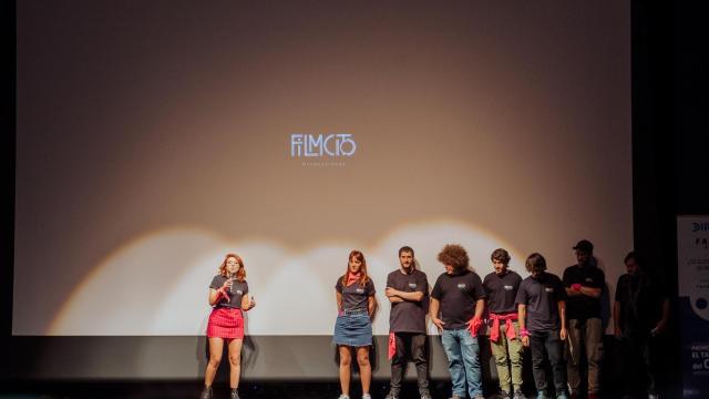 Festival Filmcito