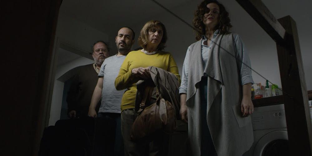 38° Festival de Cinemateca